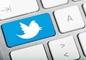 Haal het meeste uit Twitter