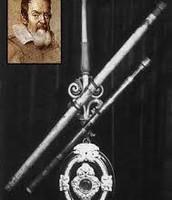 Galileo Galiel