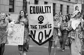 National Organizational for Women