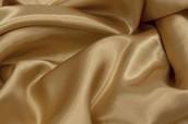 Habutai Fabric