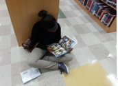 Individual Reading Time