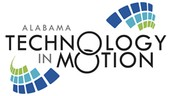 Alabama Technology in Motion