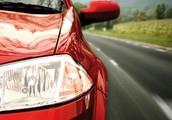 El certificado de servicio de GARANTÍA MECÁNICA para autos usados