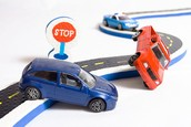 Online car insurance quote gives many advantages to the owners