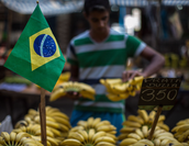 Brazil economics