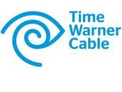 Time Warner- Internet