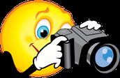 Fotografías escolares