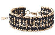 Nina Bracelet $20