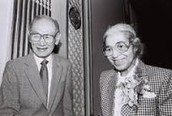 What you should know about Fred T. Korematsu