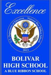Bolivar Liberators