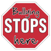 Let's Stop Bullies