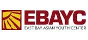 EBAYC - Enrichment Program