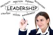 The best Leadership club around