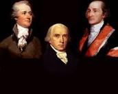 Federalist People