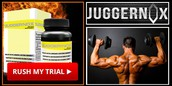 Juggernox: Formula For Enhance Natural Muscular tissue Mass!