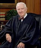 Justice John Paul
