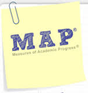 MAP Assessment IS To Be Taken With Appropriate Seriousness
