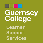 News from Learner Support Services (LSS)