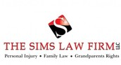 Walk-In Wednesday at The Sims Law Firm