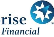 Omaisuuden suojelu jäämistöoikeudellisia An Abney Associates Ameriprise Financial Advisor