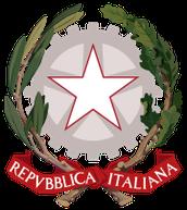 סמל איטליה