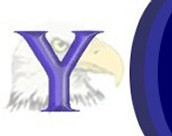Yoncalla School District