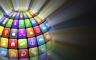 Desarrollo de apps móviles con Appcelerator Titanium y Alloy I