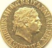 Twenty shillings