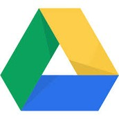 Google Drive and Apps