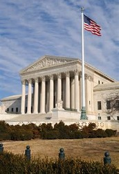 Supreme Court Cases of the EOC