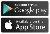 There Is An App In Google Play and The App Store