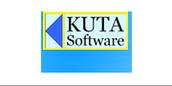 Kuta Software
