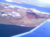 Why Rikers Island is not a prison