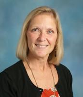 Ms. Graber
