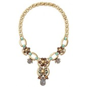** Livvy Necklace