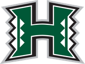 University of Hawaiian, at Manoa