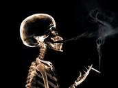 Hábito mortal