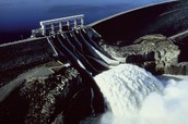 5 Facts about Hydro Energy!!!