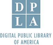 Primary Source Sets from the Digital Public Library of America