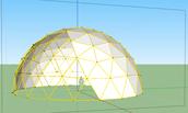 Dome Model