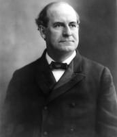 Williams J. Bryan