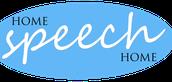Home Speech Home