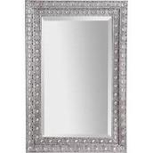 Mirror ❕