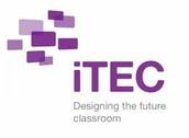 Öğrencileri katılımcı sınıflar için yenilikçi teknolojiler