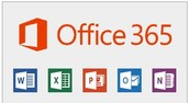 CB partners with Microsoft to offer Microsoft Office 365