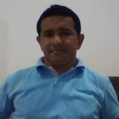 Jesus David Salcedo Otero