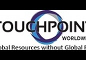TouchPoint Worldwide