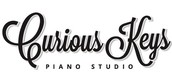 Curious Keys Piano Studio