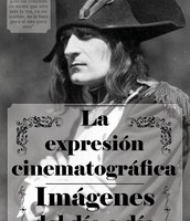La expresión cinematográfica: Imágenes del día a día