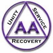 Our groups will have you recovered in no time, & no one has to know!